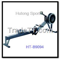 compound rowing machine