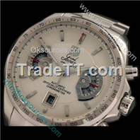 highest quality replica watches in USA