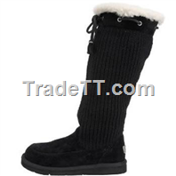 UGG In Stock,UGG Boots In Stock