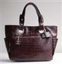Best Replica Chanel Handbags &High Quality Replica Chanel Bags.