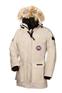 Canada Goose Women Coats