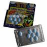 Seahorses Vs Viagra