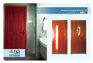 kitchen door manufacturers uk