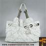 Christian Dior сумка 1816 - белый.