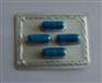 blister pack sex libido pill desirea herbal Related tags: cartoon free sex